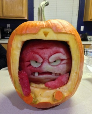krang-in-pumpkin.jpg