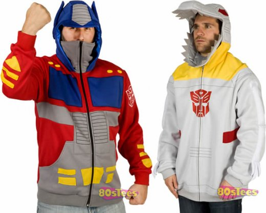 optimus_prime_grimlock_hoodies.jpg