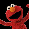 Elmo Takes To The Radio To Talk To Kids About Hurricane Sandy