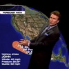 "Ultimate Weatherman Fail - ""John Is Expanding"""