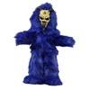 blu krampus_t.jpg