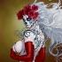 Muerta artwork Ortiz.jpg