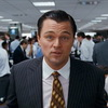 New Trailer Released For Martin Scorsese's THE WOLF OF WALL STREET