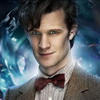 Doctor Who's Matt Smith To Play Patrick Bateman In Broadway Musical Version Of AMERICAN PSYCHO
