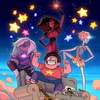 Get Excited for Cartoon Network's Steven Universe!