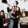 MGM Sets Animated ADDAMS FAMILY Reboot