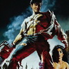 Sam Raimi Confirmed As Director For ARMY OF DARKNESS 2