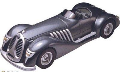 1940 batmobile_feat.jpg