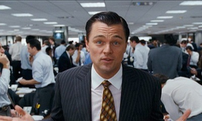 Leonardo-Dicaprio-in-The-wolf of wall street_feat.jpg