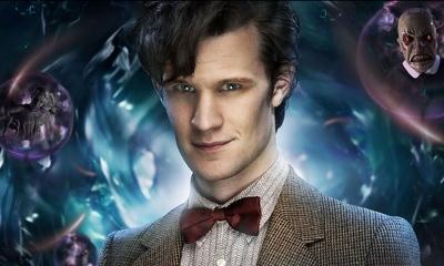 Matt-Smith-Doctor-Who_feat.jpg