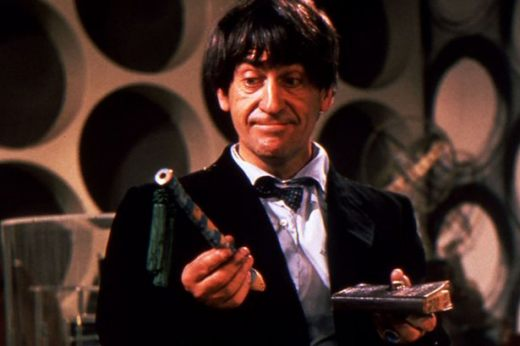 Patrick-Troughton-actor-Dr-Doctor-Who-2343062.jpg