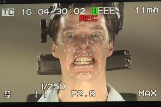benedict-cumberbatch-smaug-motion-capture-2.jpg