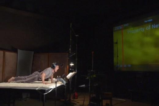 benedict-cumberbatch-smaug-motion-capture-4.jpg