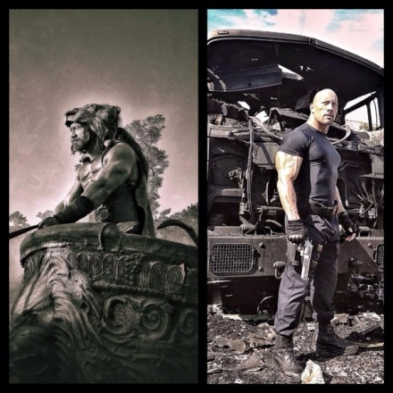 dwayne-johnson-hercules-fast-furious-7-600x600.jpeg