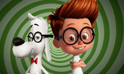 peabody and sherman domestic trailer_feat.jpg