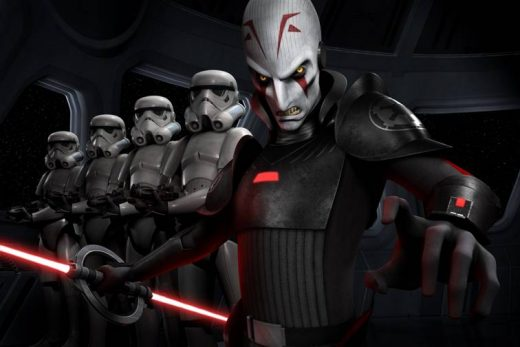 star wars rebels inquisitor.jpg