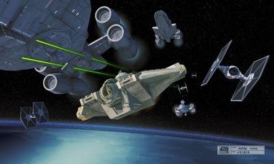 star-wars-rebels-ghost-concept-art-feat.jpg