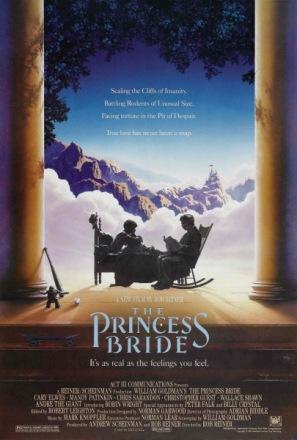 the-princess-bride-poster-405x600.jpg