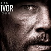 New Featurette for LONE SURVIVOR Featuring Director Peter Berg and real-life Navy SEAL Marcus Luttrell
