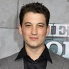 Miles Teller Up For 'Mister Fantastic' In Josh Trank's THE FANTASTIC FOUR