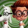 New Trailer Released For MR. PEABODY & SHERMAN Starring Ty Burell