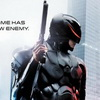 First Clip for ROBOCOP Starring Joel Kinnaman