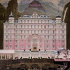 First Trailer Released For Wes Anderson's THE GRAND BUDAPEST HOTEL Starring Ralph Fiennes and Bill Murray