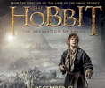THE HOBBIT - Official Production Video #12 Focuses on Reshoots For Desolation Of Smaug