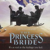 Disney Prepping THE PRINCESS BRIDE Musical For Broadway