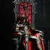 Hot Toys - Space Pirate Captain Harlock - Captain Harlock Collectible Figure with Throne of Arcadia_PR2.jpg