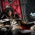 Hot Toys - Space Pirate Captain Harlock - Captain Harlock Collectible Figure with Throne of Arcadia_PR3.jpg