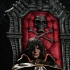 Hot Toys - Space Pirate Captain Harlock - Captain Harlock Collectible Figure with Throne of Arcadia_PR4.jpg