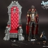 Hot Toys - Space Pirate Captain Harlock - Captain Harlock Collectible Figure with Throne of Arcadia_PR5.jpg