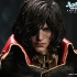 Hot Toys - Space Pirate Captain Harlock - Captain Harlock Collectible Figure_PR11.jpg