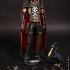 Hot Toys - Space Pirate Captain Harlock - Captain Harlock Collectible Figure_PR13.jpg