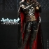 Hot Toys - Space Pirate Captain Harlock - Captain Harlock Collectible Figure_PR2.jpg