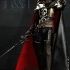Hot Toys - Space Pirate Captain Harlock - Captain Harlock Collectible Figure_PR3.jpg
