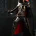 Hot Toys - Space Pirate Captain Harlock - Captain Harlock Collectible Figure_PR4.jpg