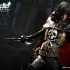 Hot Toys - Space Pirate Captain Harlock - Captain Harlock Collectible Figure_PR6.jpg