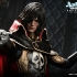 Hot Toys - Space Pirate Captain Harlock - Captain Harlock Collectible Figure_PR7.jpg