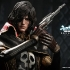 Hot Toys - Space Pirate Captain Harlock - Captain Harlock Collectible Figure_PR8.jpg
