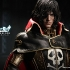 Hot Toys - Space Pirate Captain Harlock - Captain Harlock Collectible Figure_PR9.jpg