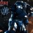 Hot Toys - Iron Man 3 -  Igor (Mark XXXVIII) Collectible Figure_PR10.jpg