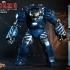 Hot Toys - Iron Man 3 -  Igor (Mark XXXVIII) Collectible Figure_PR16.jpg