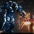 Hot Toys - Iron Man 3 -  Igor (Mark XXXVIII) Collectible Figure_PR2.jpg