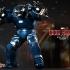 Hot Toys - Iron Man 3 -  Igor (Mark XXXVIII) Collectible Figure_PR3.jpg