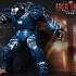 Hot Toys - Iron Man 3 -  Igor (Mark XXXVIII) Collectible Figure_PR5.jpg