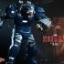 Hot Toys - Iron Man 3 -  Igor (Mark XXXVIII) Collectible Figure_PR8.jpg