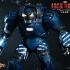 Hot Toys - Iron Man 3 -  Igor (Mark XXXVIII) Collectible Figure_PR9.jpg