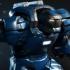 Hot Toys - Iron Man 3 -  Igor (Mark XXXVIII) Collectible Figure_t.jpg